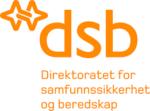 DSB - Direktoratet for samfunnssikkerhet og beredskap - sertifisering